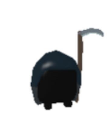 Roblox Reaper Simulator Codes Wiki