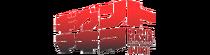 Gigantomakhia Wiki Wordmark