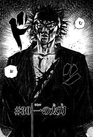 Chapter 030