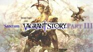 """Vagrant Story"" HD Playthrough Part 3"