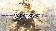 """Vagrant Story"" HD Playthrough Part 2"