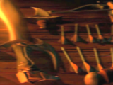 Vagrant Story Weapons