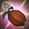 Bramblethorn-seed