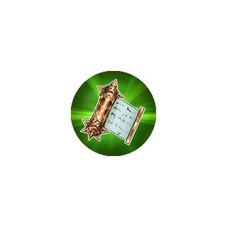 <b>Ironguard-contract</b>