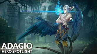 Adagio Hero Spotlight-0