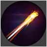 Flare-gun