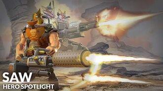 SAW Hero Spotlight-0