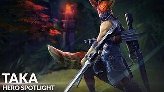 Taka Hero Spotlight-0