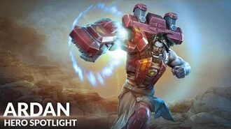 Ardan Hero Spotlight-0