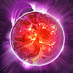 Heliogenesis