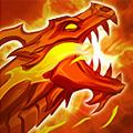 Hellfire-brew