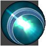 Eclipse-prism