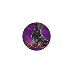 <b>Travel boots</b>