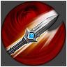 Piercing-spear
