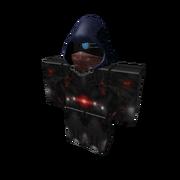 DarkExecution