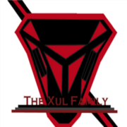 The Xul Family