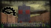 Stronghold II