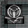 Symaen Badge