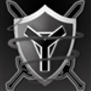Vaktovian Grey Knights