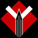 Vaktovian Commando Unit