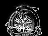 John's Cobras
