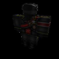 Hunter7777-0