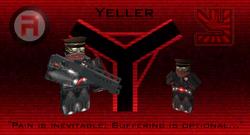 Yeller's thumbnail