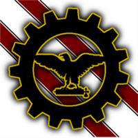 TGI logo 2