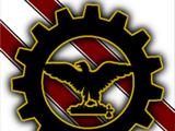 The Grand Imperium