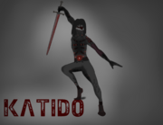 Katido1