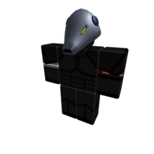 SGT DracoMalfoy1111