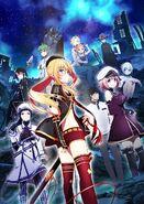 Vallove-animevisual2