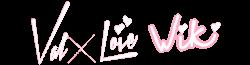 Val x Love Wiki