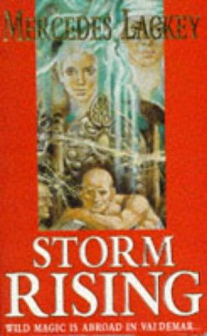 Stormrising2
