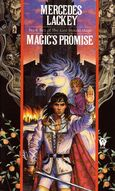 MagicsPromise
