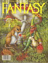FantasyBook-1985-09