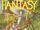 FantasyBook-1985-09.jpg