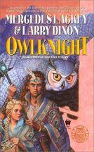 Owlknight2