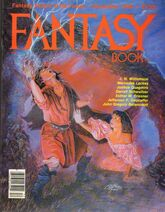 FantasyBook-1986-12