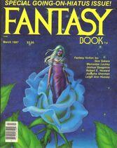 FantasyBook-1987-03