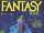 FantasyBook-1987-03.jpg