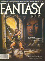 FantasyBook-1986-03