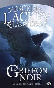 Blackgryphonfrench1