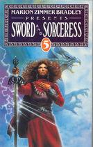 SwordAndSorceressVUK