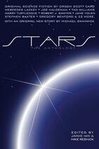 StarsAnthology2
