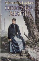 Magic'sPromisePolish