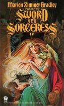 SwordAndSorceressIV
