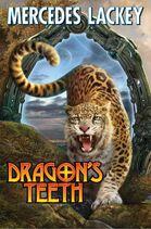 DragonsTeeth