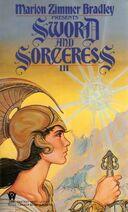 SwordAndSorceressIII