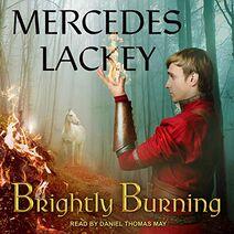 BrightlyBurningAudiobook